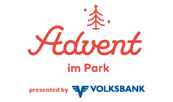 Advent im Park Logo